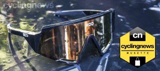 Koo Spectro sunglasses