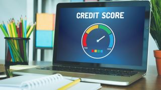 Improve your credit score: expert advice