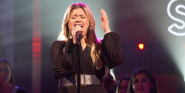 What Really Pushed The Voice's Kelly Clarkson's Marriage To Divorce
