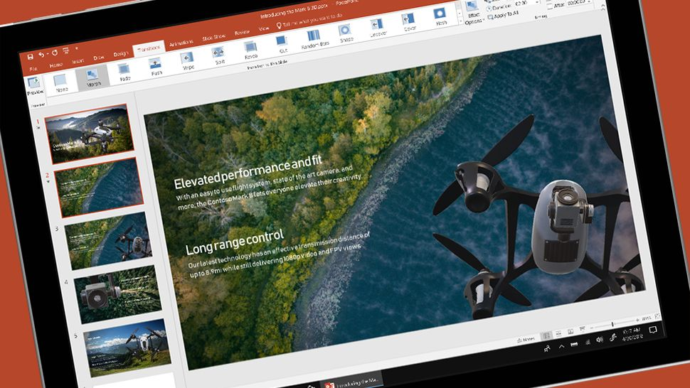 How To Install Office 2019 Techradar