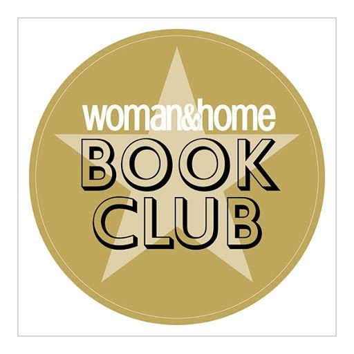 Woman & Home Book Club