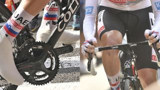 cyclingnews.com - Josh Croxton - Pogacar rode without power meter or computer for La Planche des Belles Filles