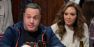 Why Kevin Can Wait Was Cancelled, According To CBS