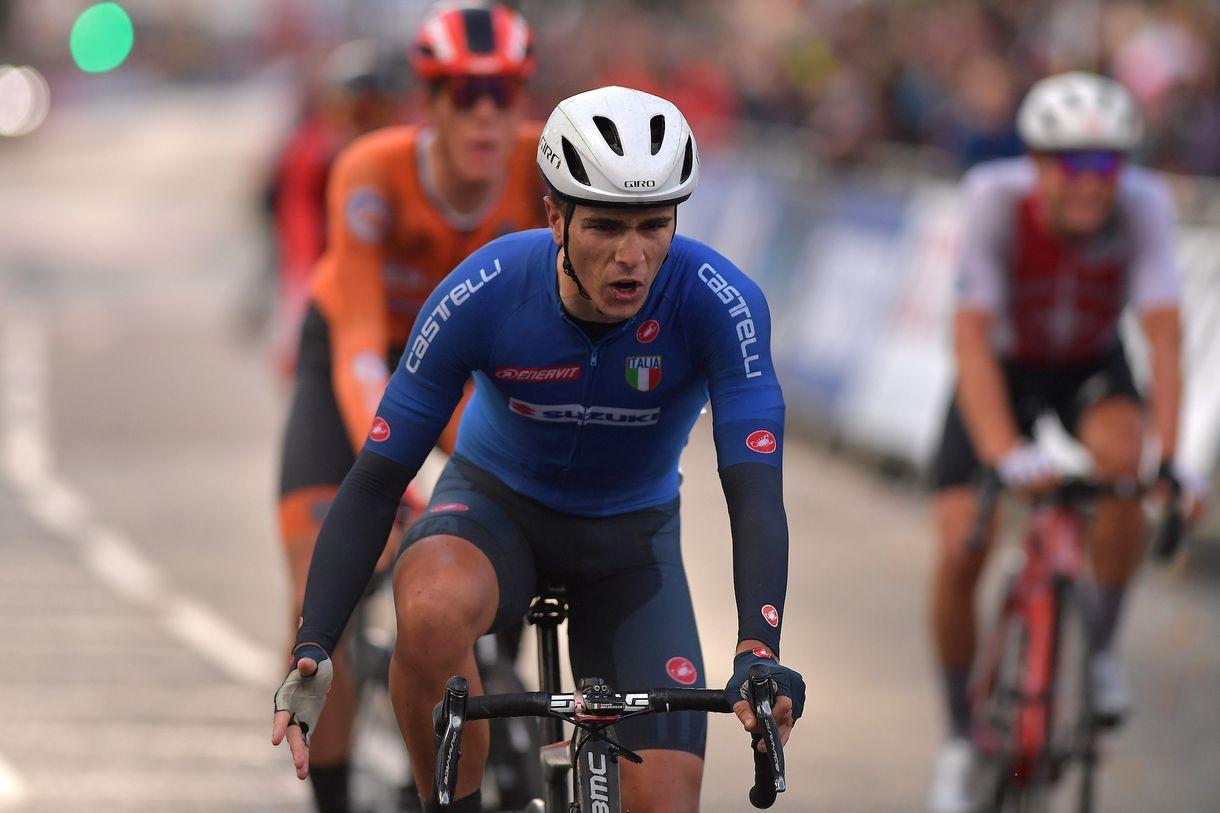 ciclismo 2019 mondiali scommesse