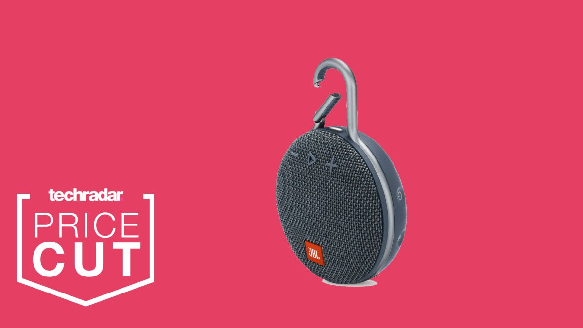 Get JBL speakers for cheap with these Black Friday audio deals...from AT&T?