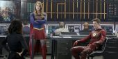 All The Flash And Supergirl Characters That Will Be Singing For The Musical Crossover