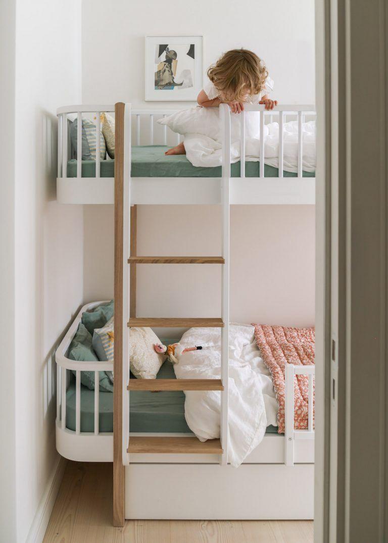Bunk Bed Ideas 14 Of The Best Bunk Bed Designs Livingetc Livingetcdocument Documenttype