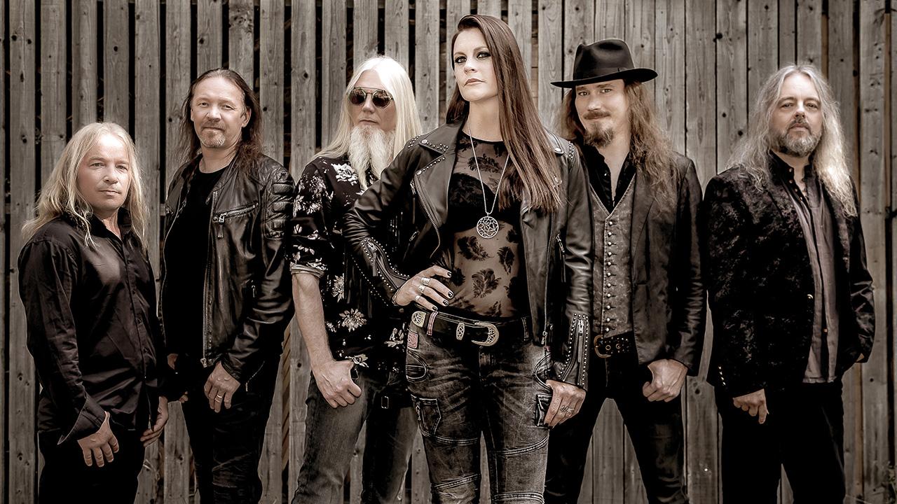 rock metal dating uk