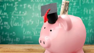 Federal student loan interest rates set to drop to record lows