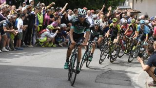 Live stream Giro dItalia cycling