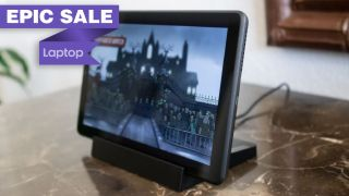 Cyber Monday tablet deal
