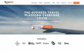 Easy Tools For Controlling Business Travel Costs