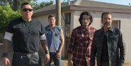 How Mayans M.C. Is Handling Its Sons Of Anarchy Crossover Characters In Season 2