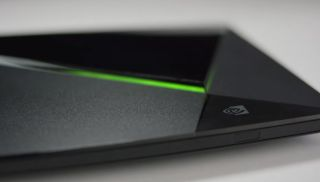 Best Nvidia Shield deals for 2019