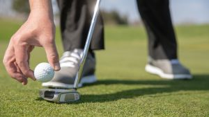 Quiz: Test Your Rules of Golf Knowledge