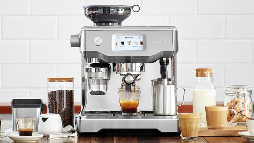 Best espresso machines 2020 | Tom's Guide
