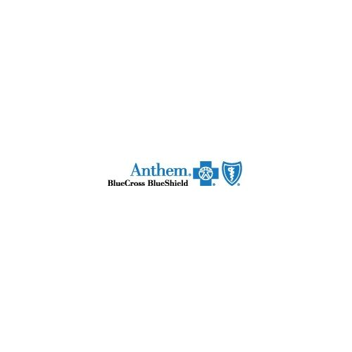Anthem BlueCross BlueShield Review - Pros, Cons and ...