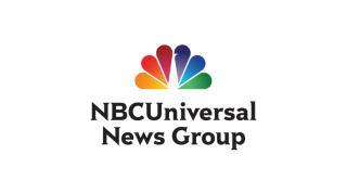 NBCU News Group