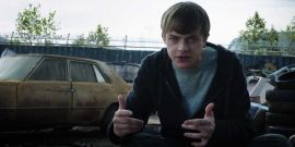 Chronicle's Director Admits To Trying To Delay Plans For A Sequel