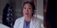 Why Grey's Anatomy Just Convinced Me That Cristina Yang Is Coming Back