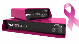 tvONE Magenta Research Pathfinder KVM over IP