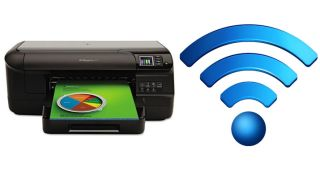 5 Benefits to Wireless Printing | Top Ten Reviews
