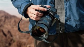 Sony stealth-launches two new cameras: the Sony A7R IIIa and Sony A7R IVa