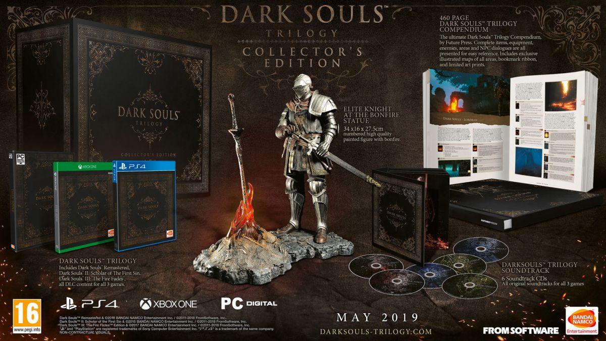 Map dark souls 2 – Game Breaking News Dark Souls Ii Map on