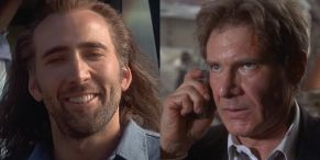 Con Air Vs. Air Force One: Which 1997 Hijack Movie Is More Epic?