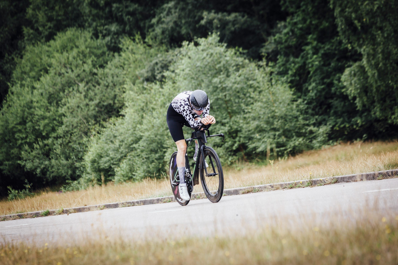 5541516da3a Six best time trial bikes and triathlon bikes 2019 - Cycling Weekly