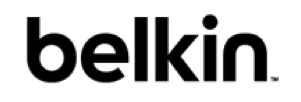 Belkin Launches Air Shield Protective Case For Chromebook