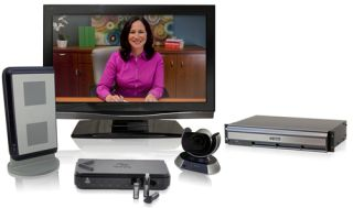 Jenne Announces New Bundles for Video Conferencing