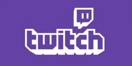 Twitch Is Celebrating Prime Day With A Massive Game Giveaway