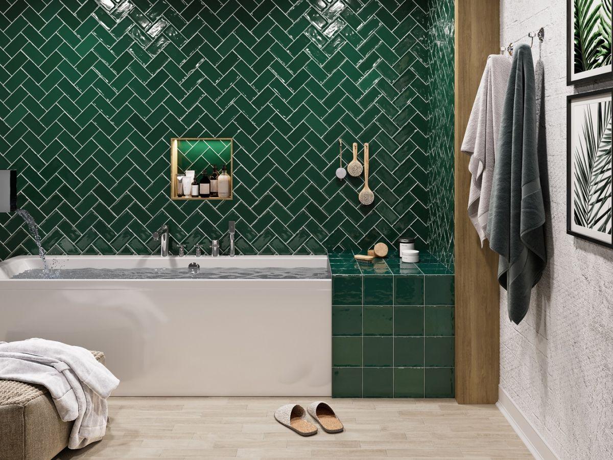 Homebuilding & Renovating cover image