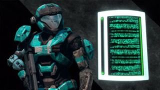 Halo: Reach Data Pad location guide