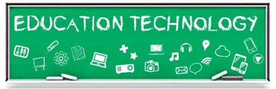 The Benefits of Educational Technology   Tech & Learning
