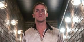 The Best Ryan Gosling Movies And How To Watch Them