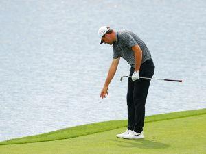 Known Or Virtually Certain Explained - Rules Of Golf