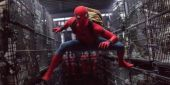 Spider-Man: Homecoming 2 Is Bringing Back Two Key Contributors