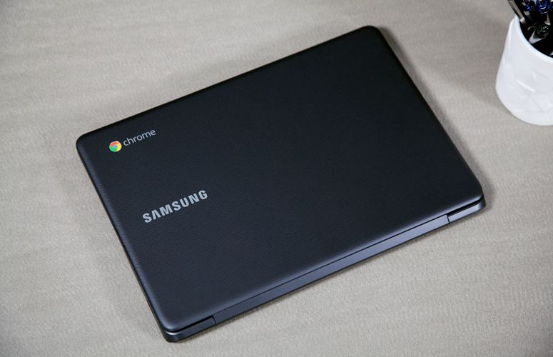 Samsung Chromebook 3 Review Full Review And Benchmarks Laptop Mag