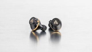 earbuds inalámbricos