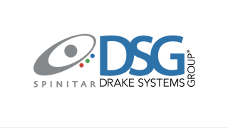 Spinitar and Drake System Group Merge