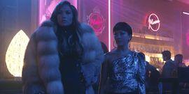Jennifer Lopez's Hustlers Lawsuit Has Reached A Verdict