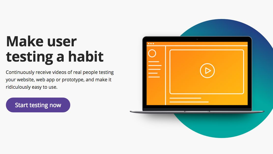 6 top UX testing tools to try