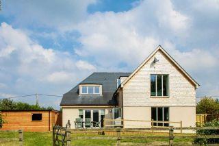 future homes standard