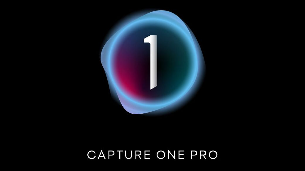 Save $130 on Capture One Pro 20 in this incredible software deal
