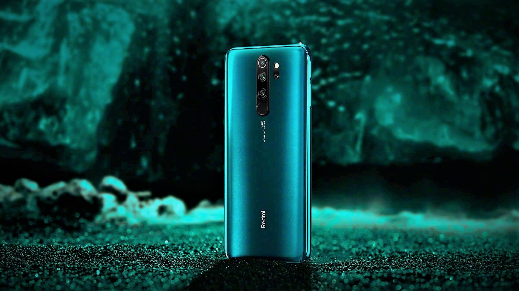 Xiaomi Redmi Note 8 Specifications Price And Launch Date In India Techradar