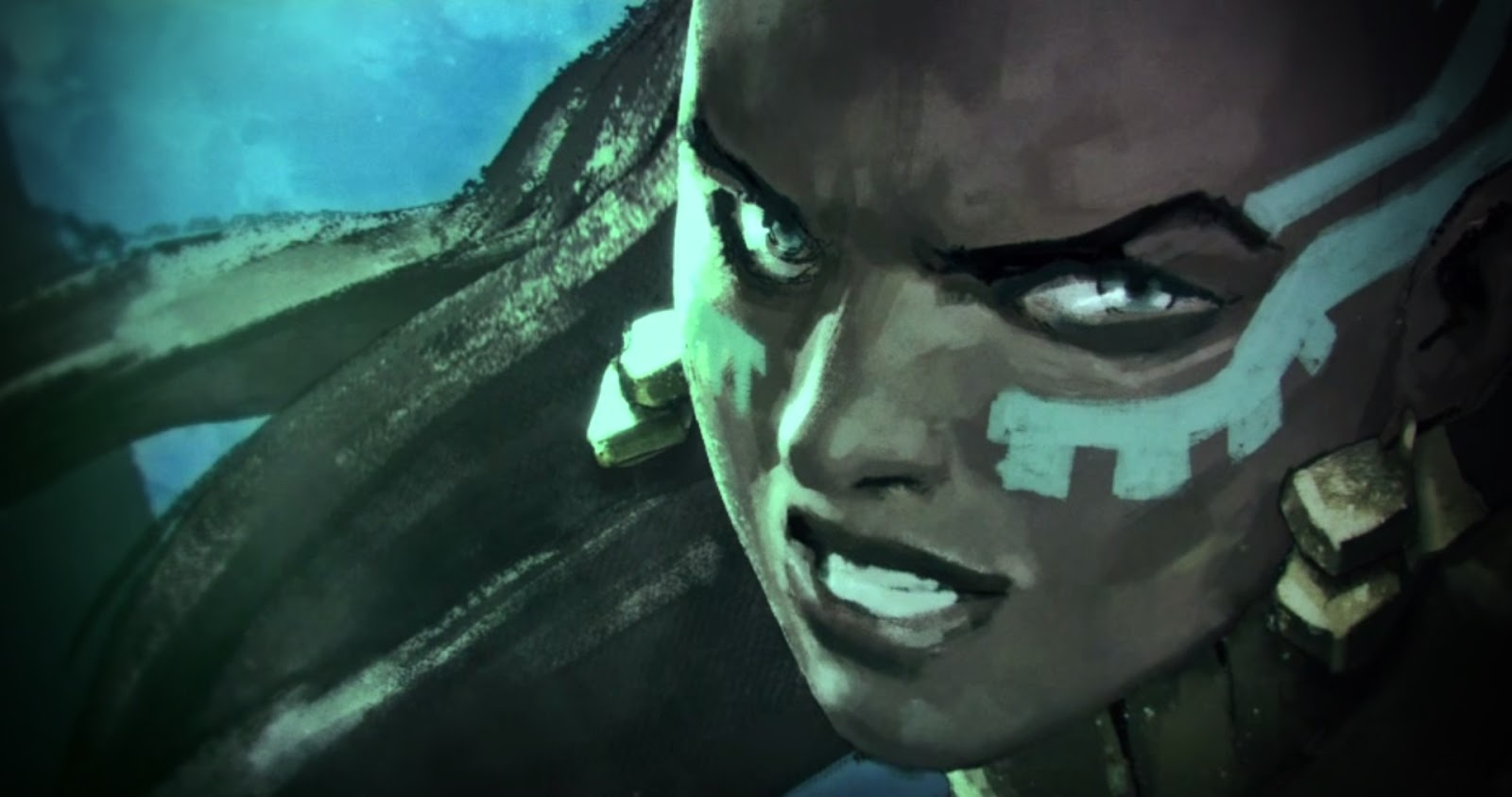league of legends new champion illaoi now has her own game