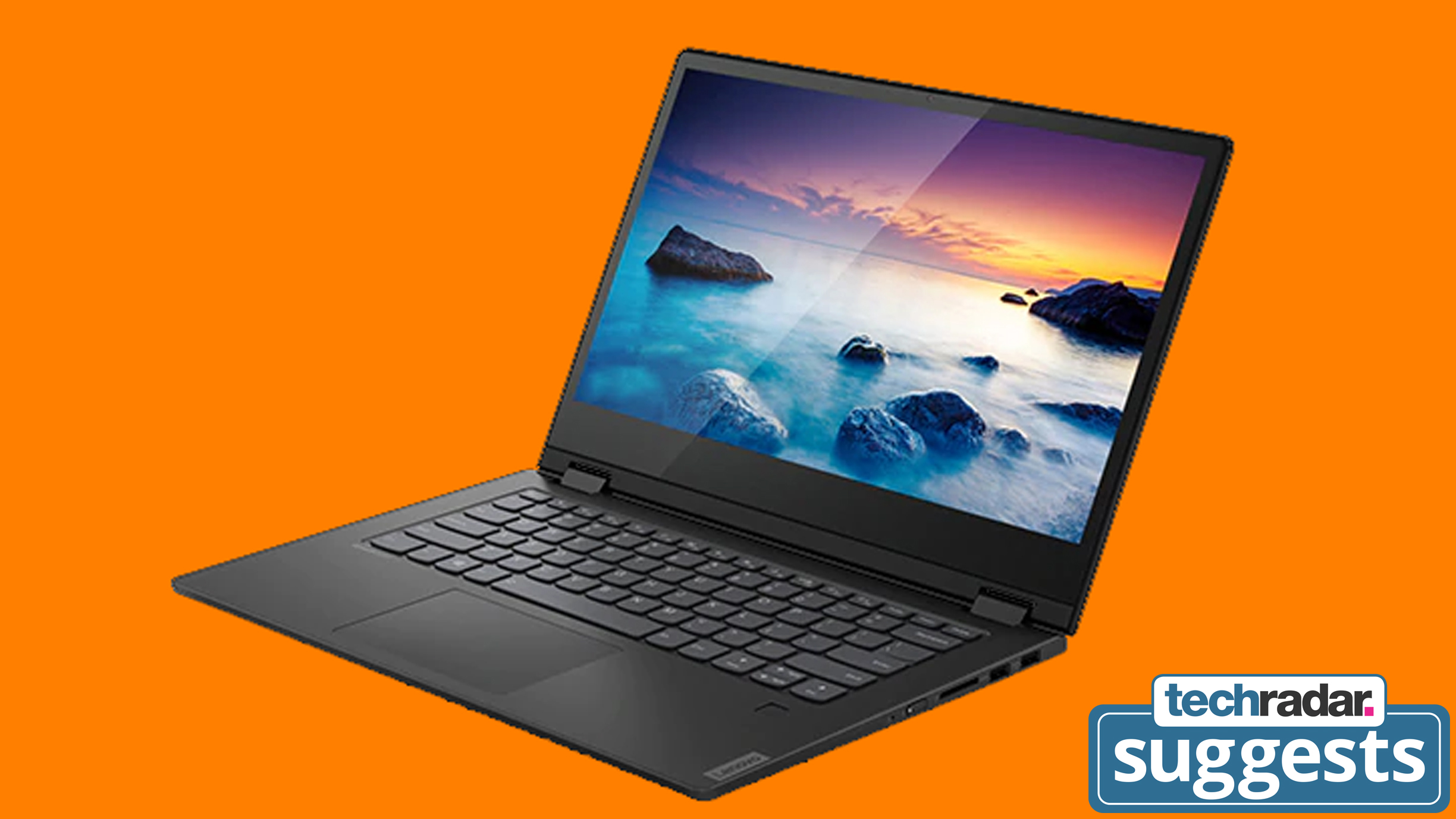 best laptops for cryptocurrency