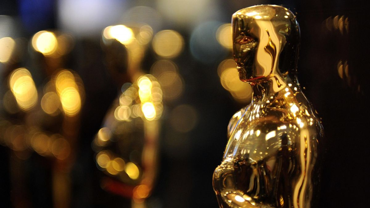 Oscar nominations 2020: How to watch and live stream the announcement